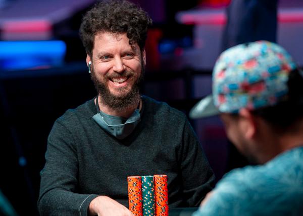 Jadi Ini Jenis Permainan Judi Online Poker, Para Mania Sudah Tahu bukan?