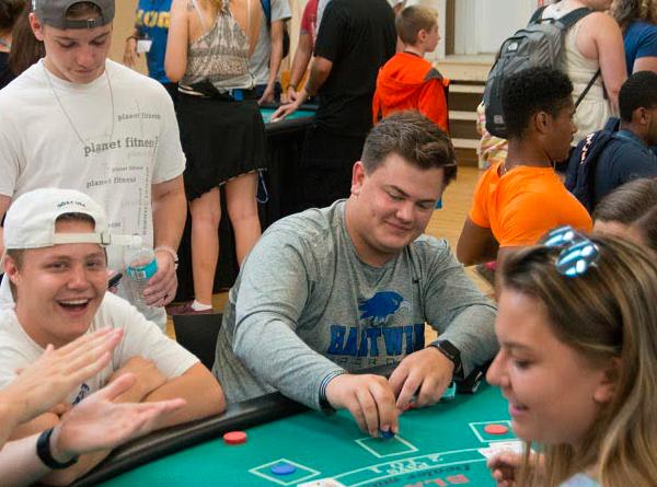 Permasalahan Teknik yang Sering Terjadi Pada Permainan Judi Online Poker Seperti Ini