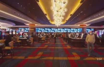 Ingin Menjadi Agen Casino Online? Perhatikan Ini!
